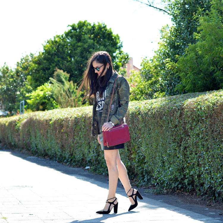 Zara_asos_ootd_outfit_choies_camo_como_combinar_camuflaje_04