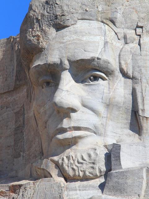 IMG_1619 Abraham Lincoln