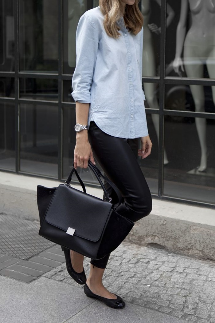 inspiration-basic-blue-shirt-26