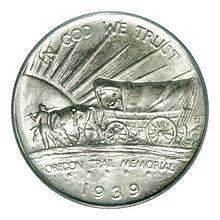 1939-D_50C_Oregon_(rev)