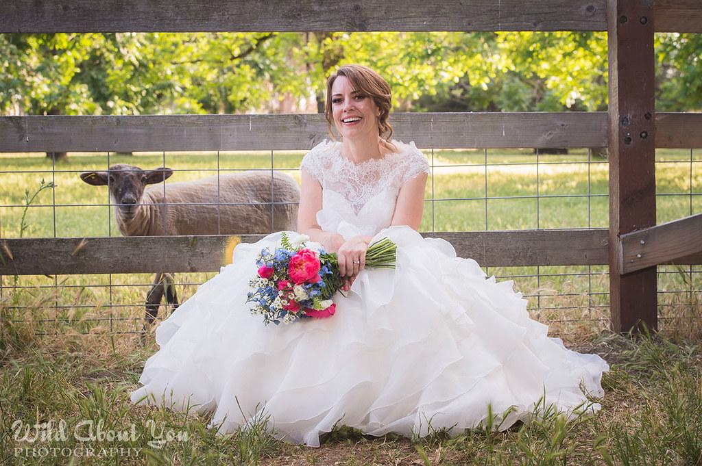 ardenwood-wedding074