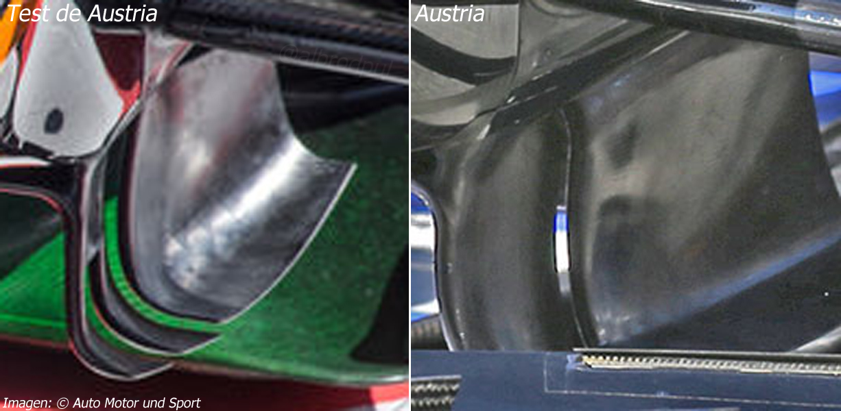 vjm08-turning-vanes
