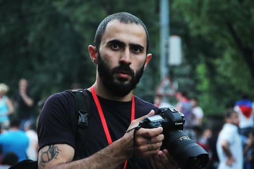 """Résultat de recherche d'images pour """"Khachatryan Hrant"""""""