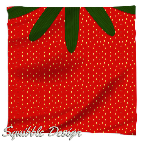 Summer_Strawberry_Scarf_by_Squibble_Design