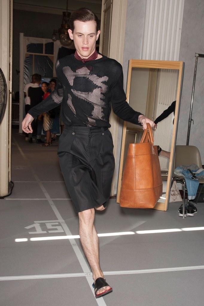 SS16 Milan Corneliani306_Jakub Pastor(fashionising.com)
