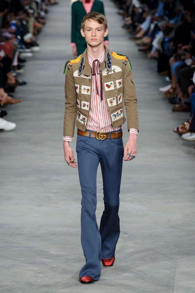 SS16 Milan Gucci033_Emil Hamkens(fashionising.com)