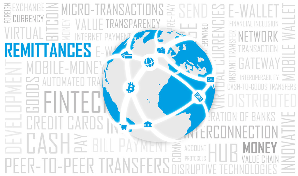 Remittances Blue By Monito Money Transfer Comparison
