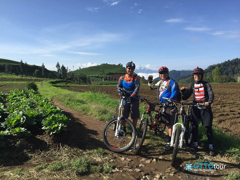 Mountain Biking Cangar - January 11 2017 (5)-edit