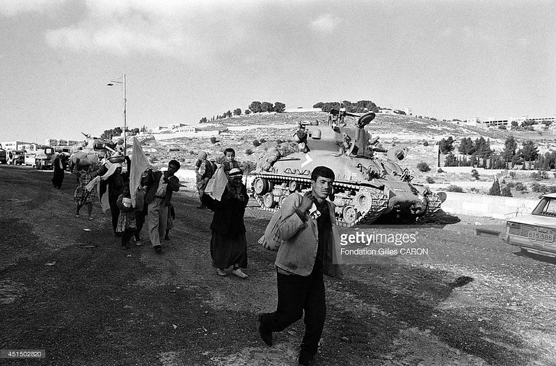 M4-Shernan-jerusalem-1967-gty-1