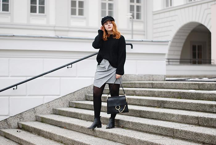 Checked-Skirt-Fashion-Week-6