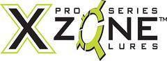 XZONE Pro Series