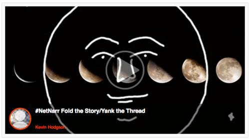 Zeega Folded Story