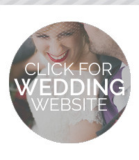 Blog_Navigation_Button_Wedding