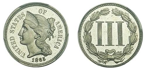 Numismatic Auctions sale #57 lot 0164