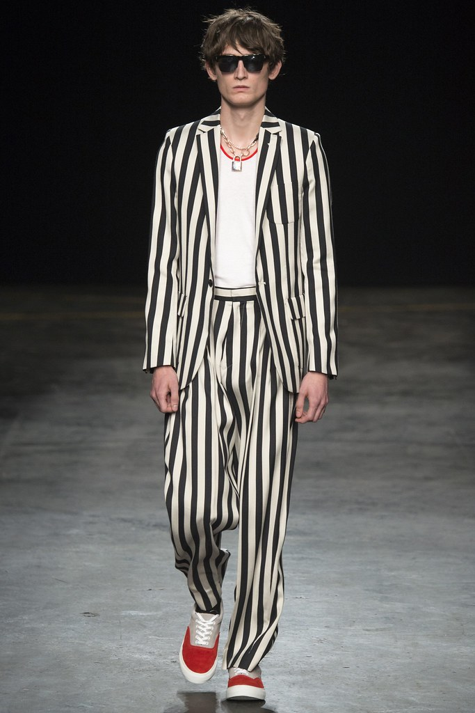 SS16 London Topman Design038_Rory Cooper(VOGUE)