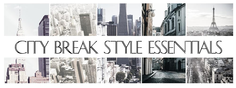 city-break-style-header