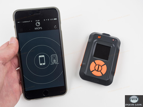 MIOPS multi trigger system review