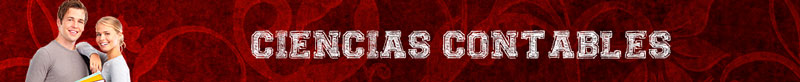 blog-horarios-CONTABLES2013