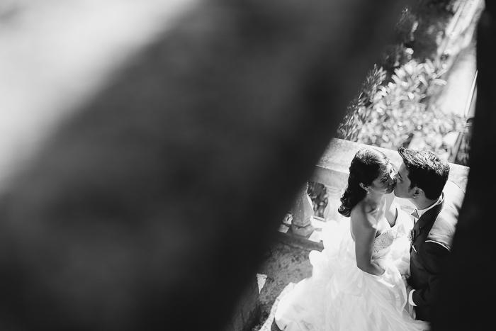 TAGAYTAY WEDDING PHOTOGRAPHER (61)