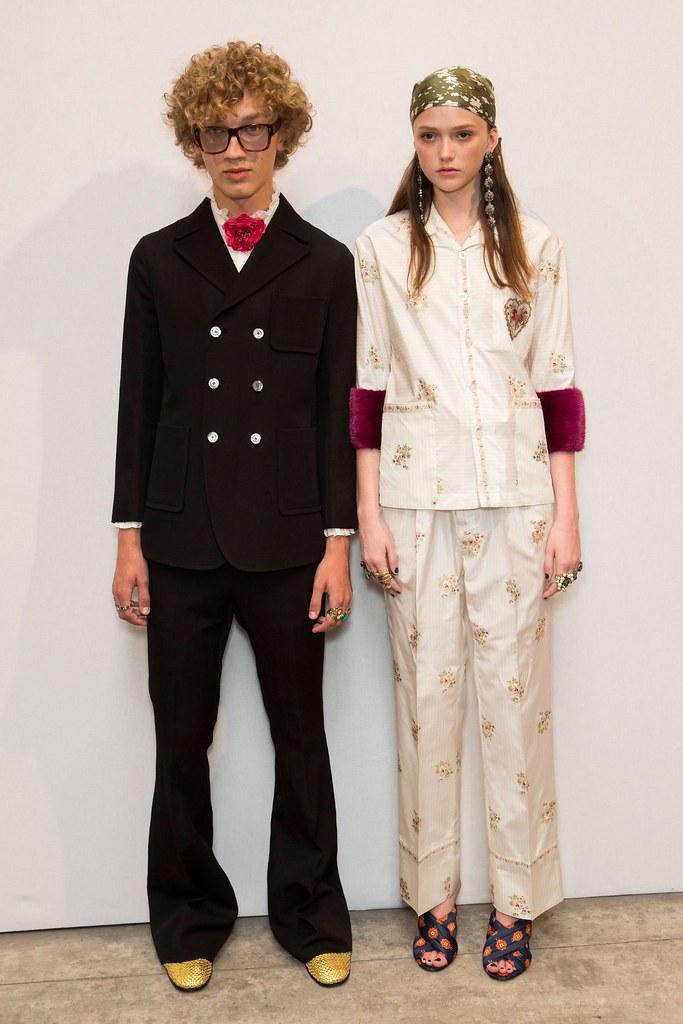SS16 Milan Gucci273_Michael Algeborg(fashionising.com)
