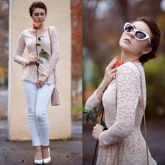 Helena Ivanova 12