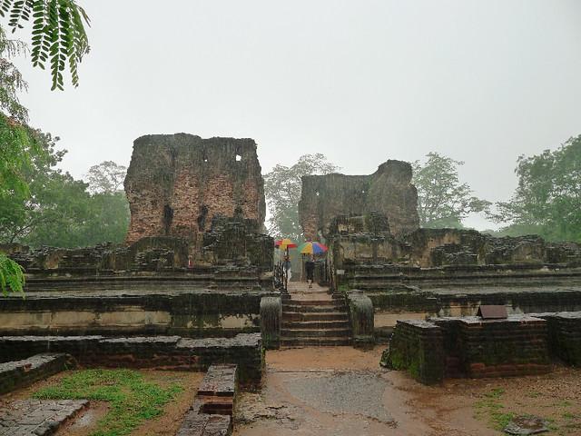 063-Polonnaruwa