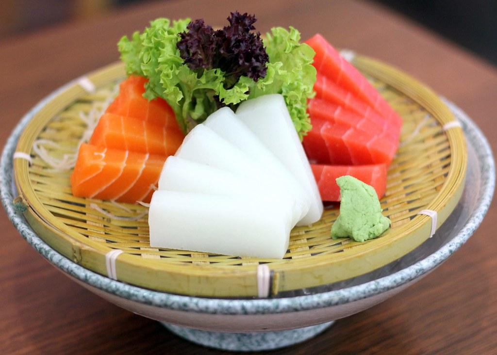 teng-bespoke-vegetarian-sashimi