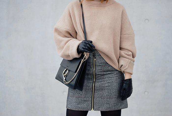 Acne-Prisca-Skirt