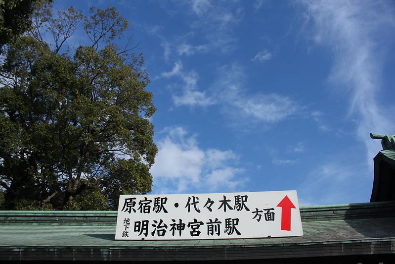 travel-明治神宮-TOKYO-17docintaipei (33)