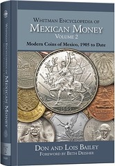 Encylopedia_Mexican_Money_V2