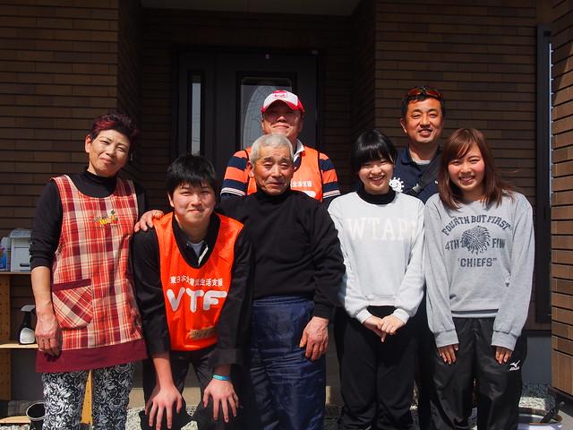 ボランティアストーリー020-04