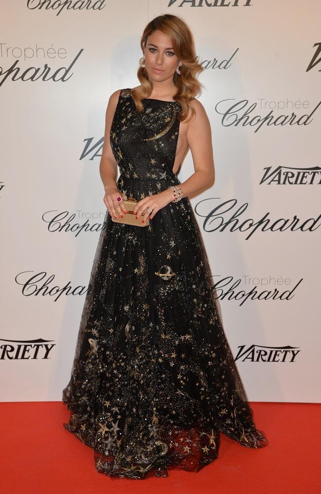 2 Blanca Suarez - 68th Cannes Film Festival - SGP - high res