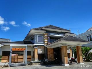 Gorontalo (14)
