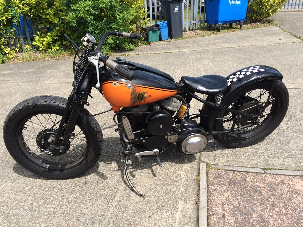 Harley Parts Finder Online