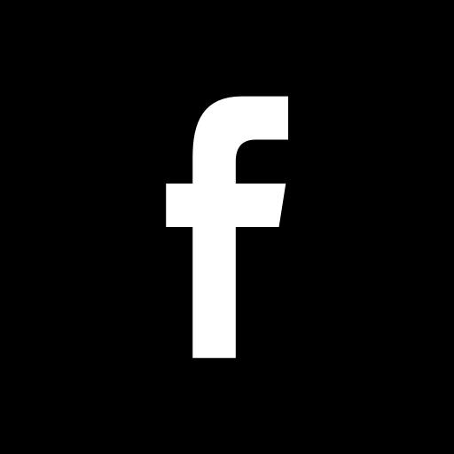 1434232878_facebook