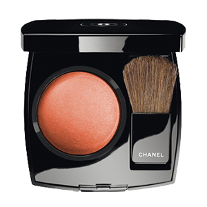 colorete chanel reflex