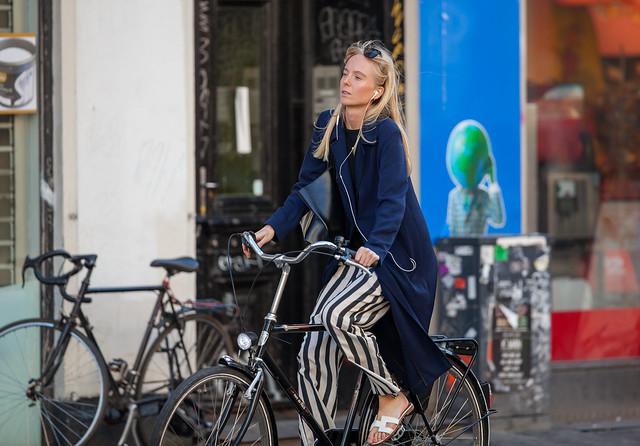 Copenhagen Bikehaven by Mellbin - Bike Cycle Bicycle - 2015 - 0379