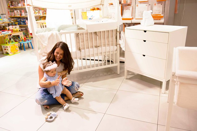 Stokke-Home-Monicositas4