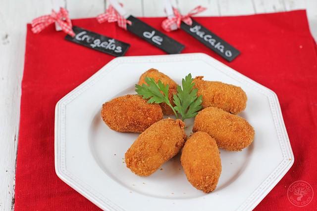 Croquetas Bacalao www.cocinandoentreolivos.com (10)