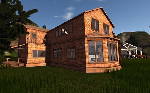 house-02