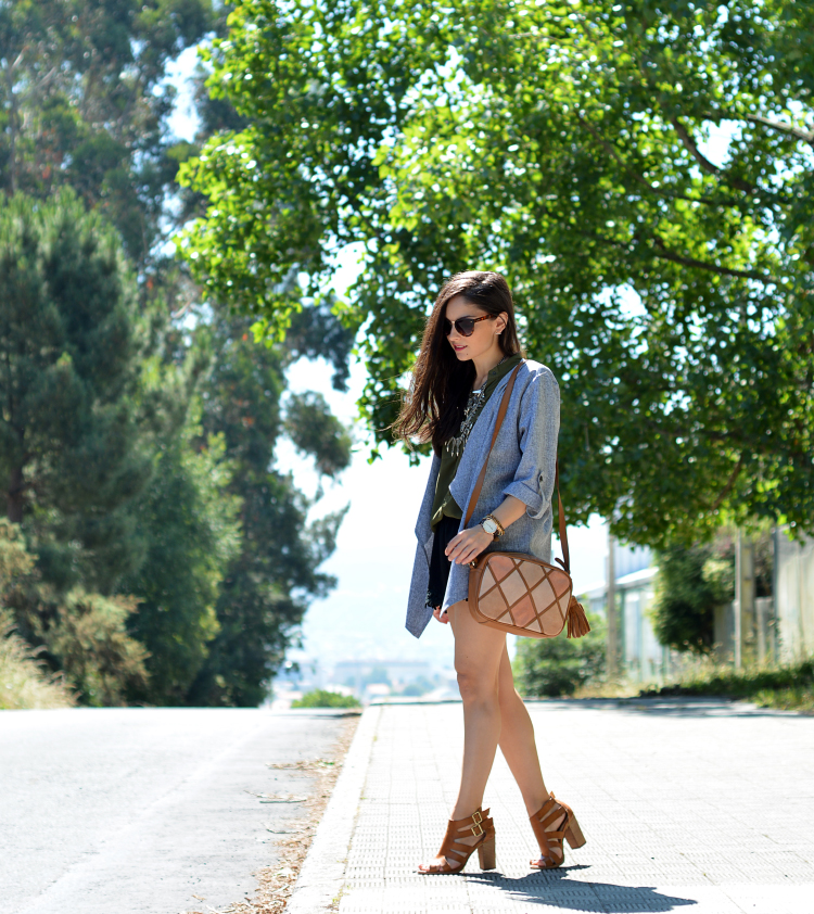zara_ootd_outfit_choies_sheinside_como_combinar_02