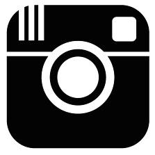 instagram-icon-black-and-white