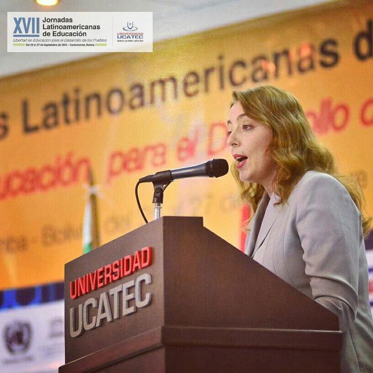 14-09-30-Jornadas-Latinoamericanas-de-Educacion003