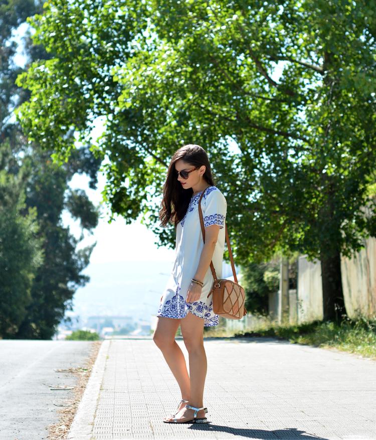 zara_ootd_outfit_choies_vestido_verano_como_combinar_07