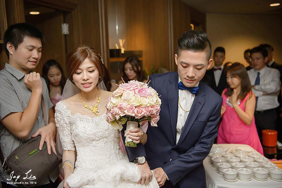 婚攝 台北遠企 遠東大飯店 台北婚攝 婚禮紀錄 婚禮紀實 JSTUDIO_0122