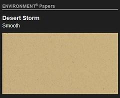 Neenah_Desert_Storm_80lb_cardstock__57431_large