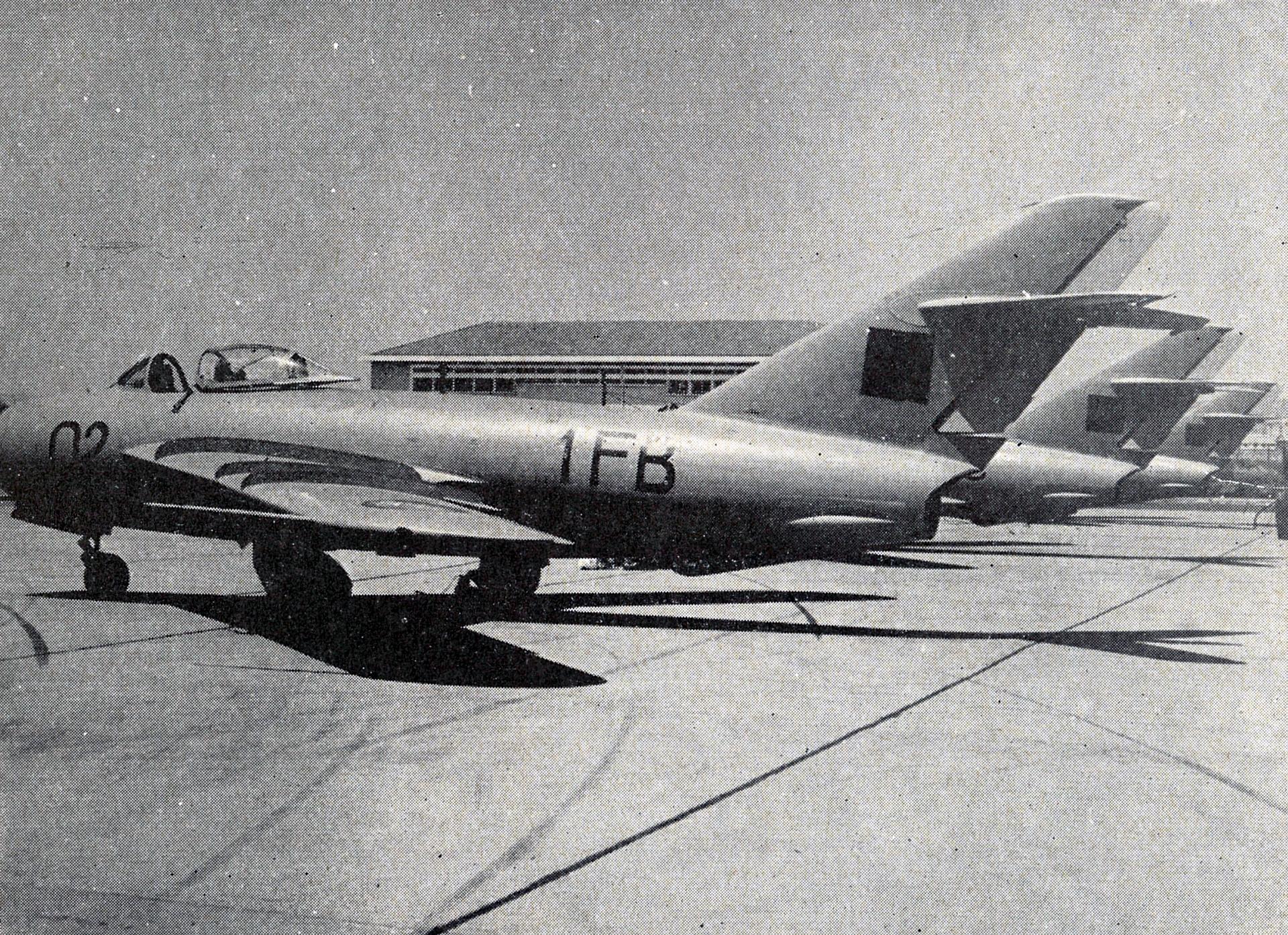 Histoire des Forces Royales Air 32030833031_0693f10183_o