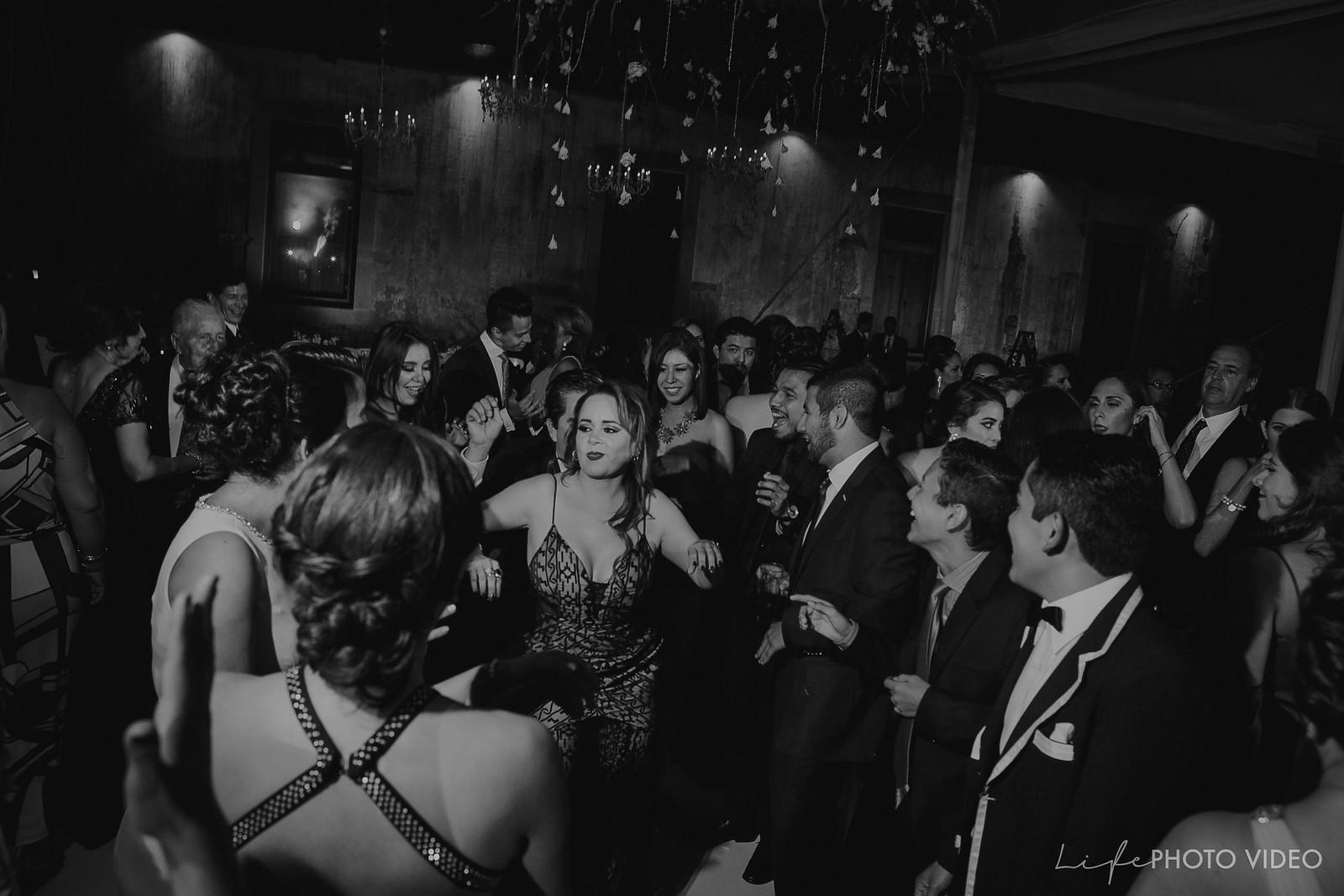 Wedding_Photographer_Guanajuato_0085
