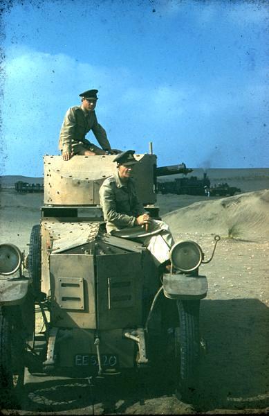 Rolls-Royce-AC-1920mk1-palestine-1936-39-4lj-1