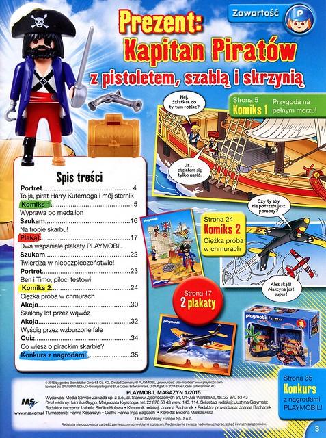playmobil magazyn 2015-01 02